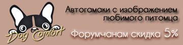 http://s3.uploads.ru/t/kivL0.jpg