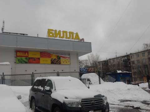 http://s3.uploads.ru/t/kmKdr.jpg