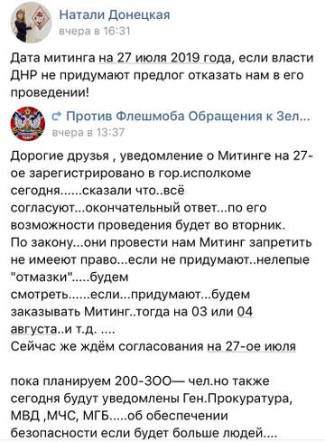 http://s3.uploads.ru/t/kmRtn.jpg