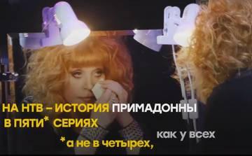 http://s3.uploads.ru/t/knrux.jpg
