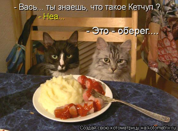 http://s3.uploads.ru/t/knuQ1.jpg