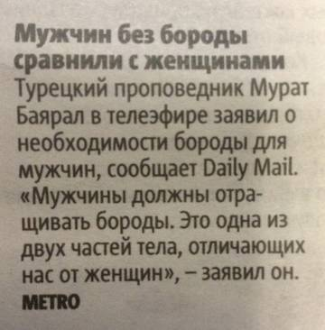 http://s3.uploads.ru/t/koSBx.jpg