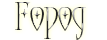 http://forumstatic.ru/files/0011/bd/cc/85407.css
