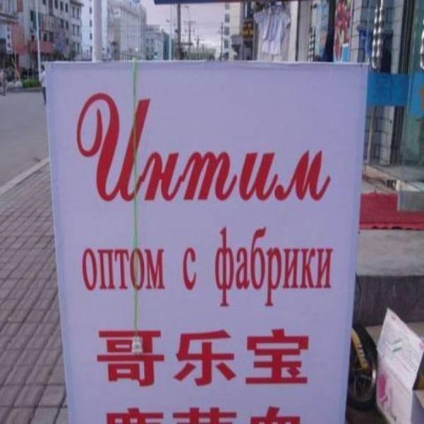 http://s3.uploads.ru/t/kqSy3.jpg