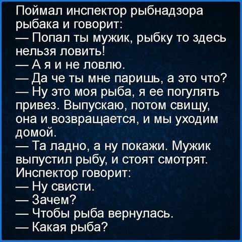 http://s3.uploads.ru/t/kr9bU.png