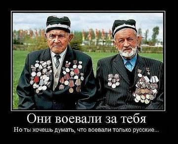 http://s3.uploads.ru/t/krjKd.jpg