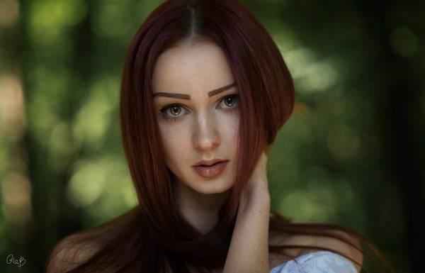 http://s3.uploads.ru/t/ku892.jpg