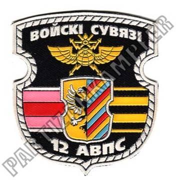http://s3.uploads.ru/t/kz4uU.jpg