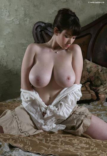 http://s3.uploads.ru/t/kzHxs.jpg