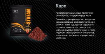 http://s3.uploads.ru/t/l1FNk.jpg