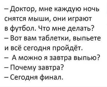 http://s3.uploads.ru/t/l5LcM.jpg