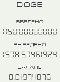 http://s3.uploads.ru/t/l5YA8.png