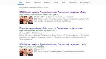 http://s3.uploads.ru/t/l5tC8.jpg