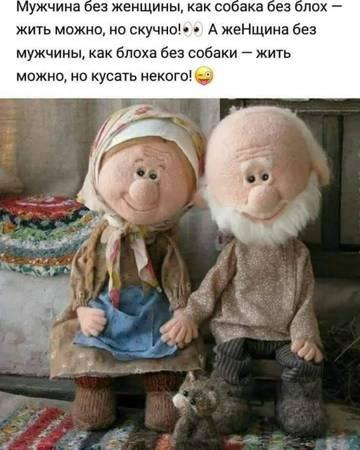 http://s3.uploads.ru/t/l6PvQ.jpg