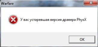 http://s3.uploads.ru/t/l8IrW.jpg