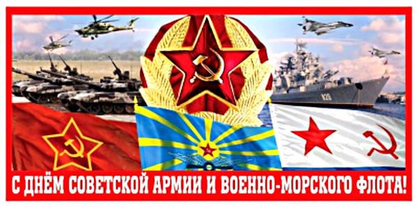 http://s3.uploads.ru/t/l8YUc.jpg