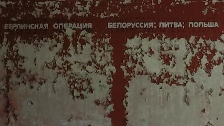 http://s3.uploads.ru/t/lBqW2.jpg