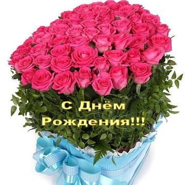 http://s3.uploads.ru/t/lD1SV.jpg