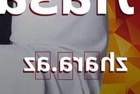 http://s3.uploads.ru/t/lEAMR.jpg