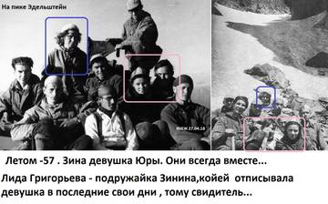 http://s3.uploads.ru/t/lEiow.jpg