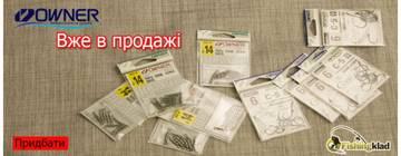 http://s3.uploads.ru/t/lFpU5.jpg