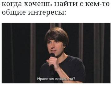 http://s3.uploads.ru/t/lGgE1.jpg