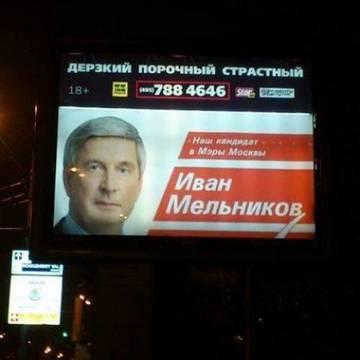 http://s3.uploads.ru/t/lM1nu.jpg