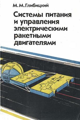 http://s3.uploads.ru/t/lMXPo.jpg