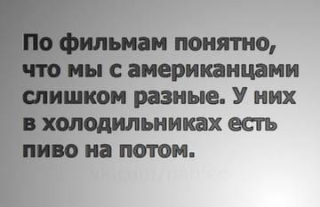 http://s3.uploads.ru/t/lQ6uk.jpg