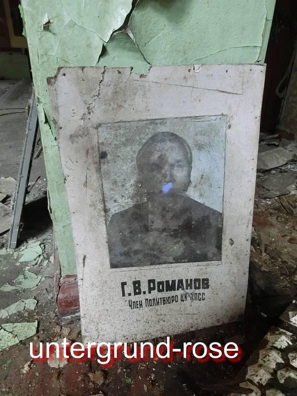 http://s3.uploads.ru/t/ldCr0.jpg