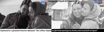 http://s3.uploads.ru/t/le1VH.jpg