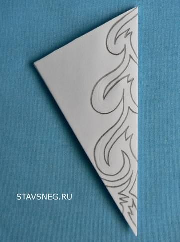 http://s3.uploads.ru/t/leNHa.jpg