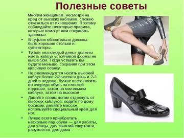 http://s3.uploads.ru/t/lg6EH.jpg