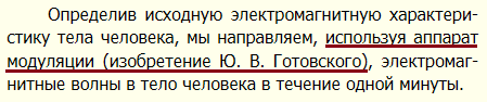 http://s3.uploads.ru/t/lh7o2.png
