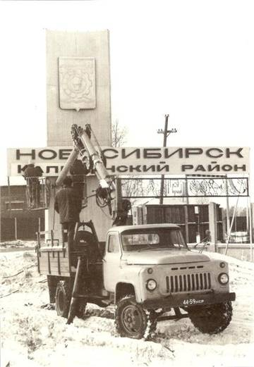 http://s3.uploads.ru/t/lhyjH.jpg