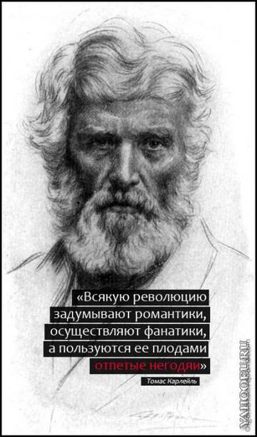 http://s3.uploads.ru/t/liFeg.jpg