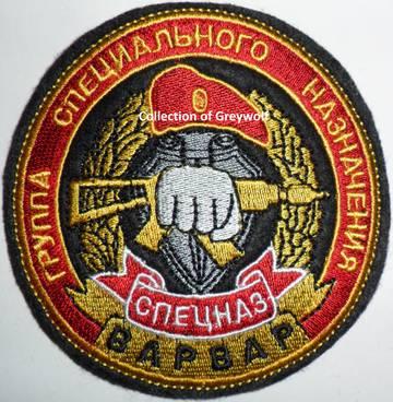 http://s3.uploads.ru/t/ljvTi.jpg