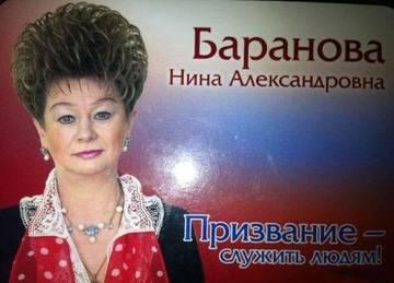 http://s3.uploads.ru/t/lmCqR.jpg