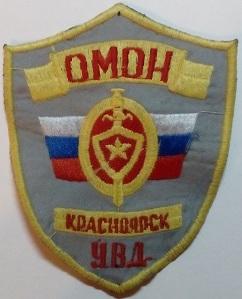 http://s3.uploads.ru/t/lmPNo.jpg
