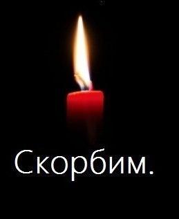 http://s3.uploads.ru/t/lmnR8.jpg