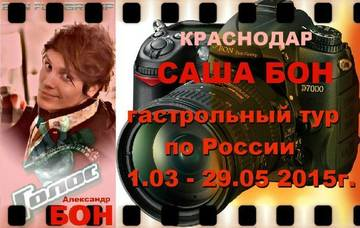 http://s3.uploads.ru/t/lqBhv.jpg