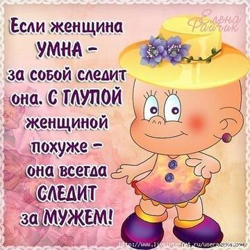http://s3.uploads.ru/t/lrBNp.jpg
