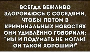 http://s3.uploads.ru/t/ltoSy.jpg