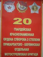 http://s3.uploads.ru/t/lwZVm.jpg