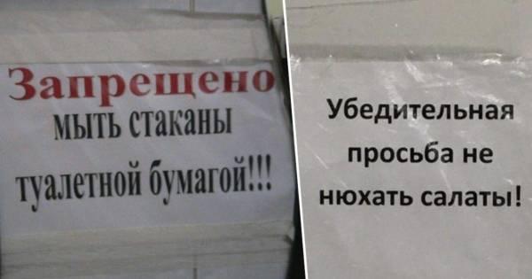 http://s3.uploads.ru/t/lxus0.jpg