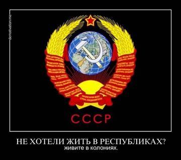 http://s3.uploads.ru/t/lyUpB.jpg