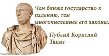 http://s3.uploads.ru/t/lzoy1.jpg