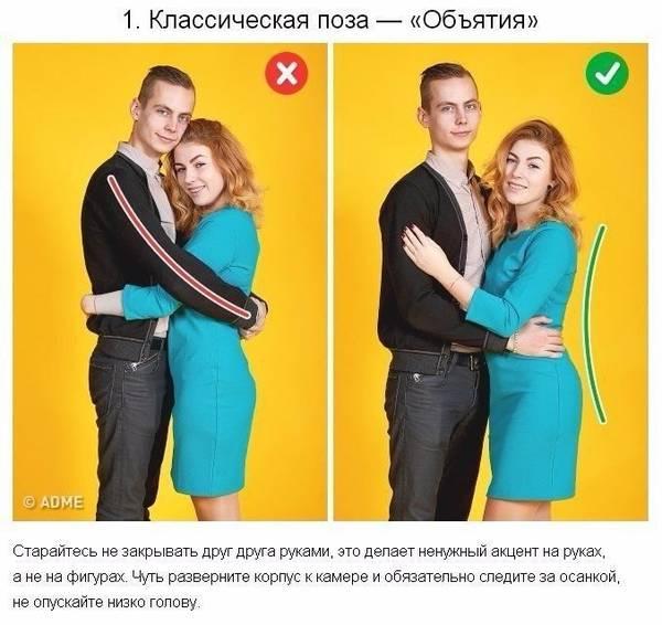 http://s3.uploads.ru/t/m6VO4.jpg