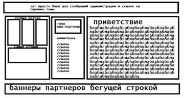 http://s3.uploads.ru/t/m8nRP.jpg