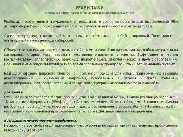http://s3.uploads.ru/t/m9LMV.jpg